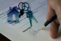 Agevolazioni prima casa e Superbonus: 30 mesi per trasferire la residenza