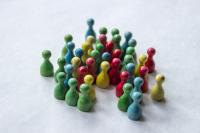 La detrazione IVA nell'ambito della liquidazione IVA di gruppo