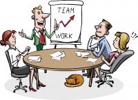Lavoro autonomo occasionale precluso per gli iscritti agli ordini professionali