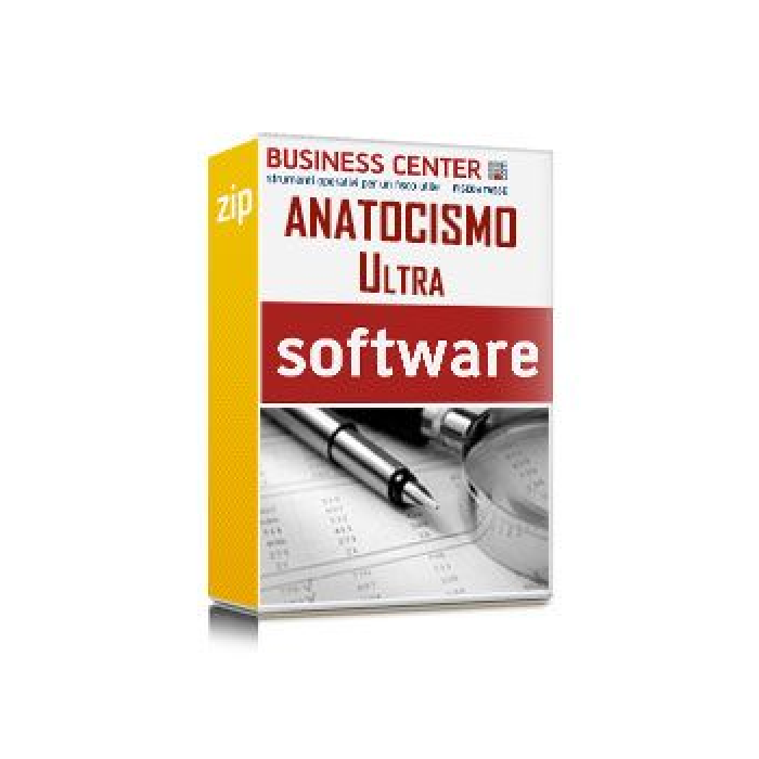 Anatocismo Ultra - Calcolo dell'anatocismo bancario