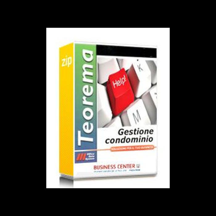 Rinnovo Formula Assistenza Condominio