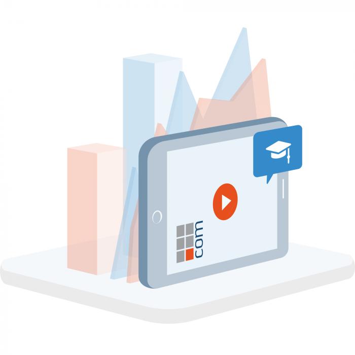 Accertamento Tributario 2020 - Laboratorio online