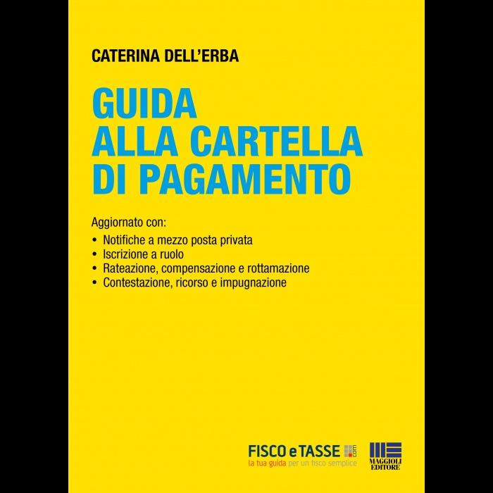 Guida alla cartella di pagamento (eBook 2019)