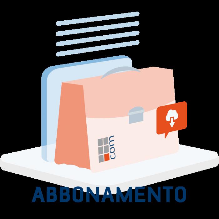 Banca Dati Utility - 3 ANNI