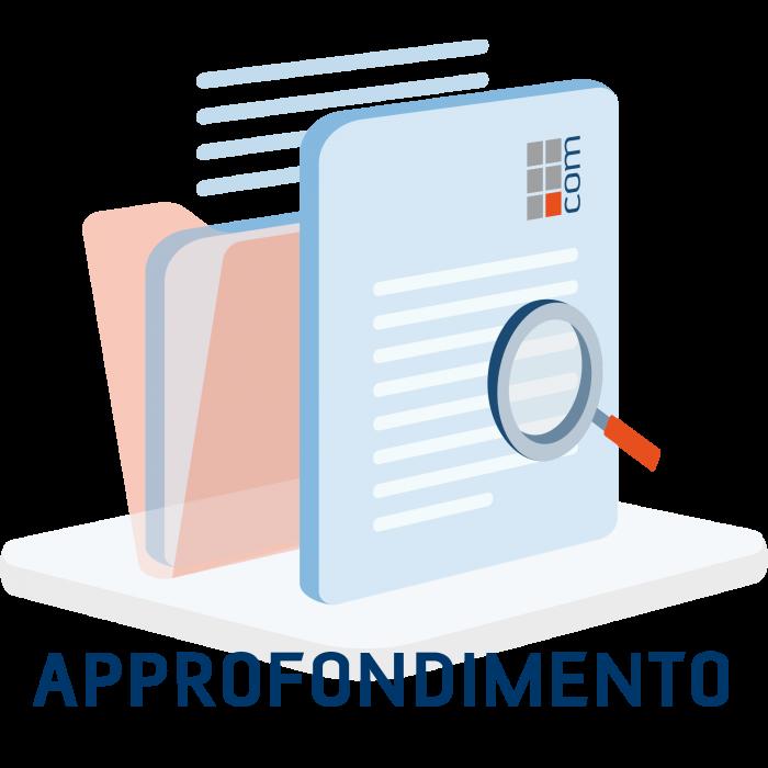 Contratto prestazioni occasionali PrestO 2017 - Scheda