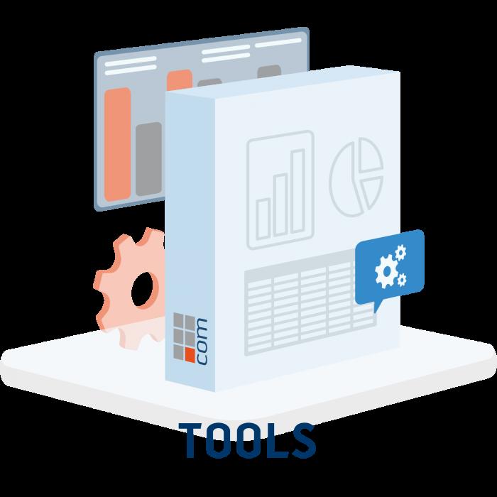 Superbonus 110 per cento: presentazione (Excel)