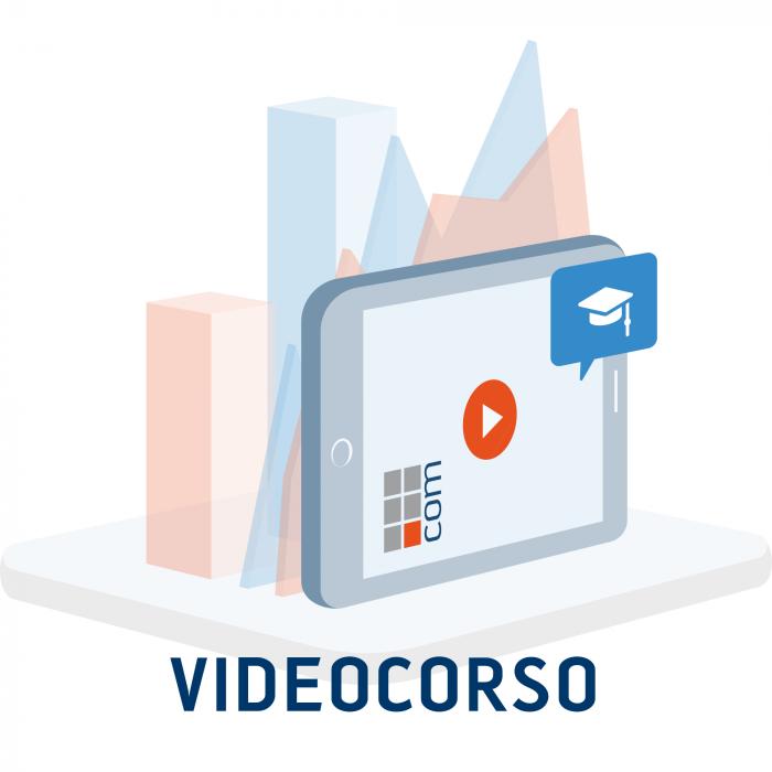Modello IVA 2021 - Videocorso NON accreditato
