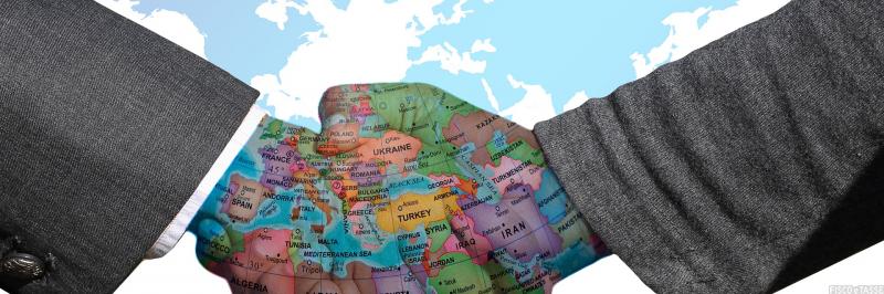 impatriati regime speciale estero