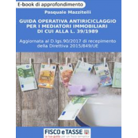 prodotto_fiscoetasse