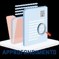 Carta Acquisti ordinaria 2015 - Scheda