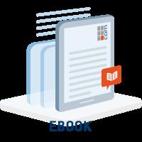 Consorzi e Società consortili (eBook + Formulario)