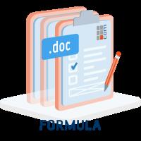 Lettera di raccolta dati Modello annuale IVA 2021