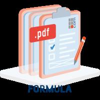 Modello R/IAL - Credito d'imposta Nuove Assunzioni