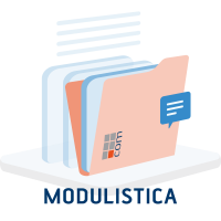 Dichiarazione Società di persone 2021 - Modello