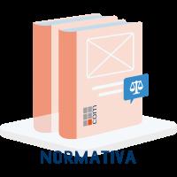 Servizio Civile: D. lgs. nn. 40/2017 e n. 43/2018