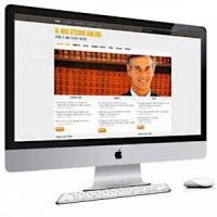 Sitecenter - Offerta Sito Start - 3 ANNI